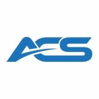 ACS Bikes