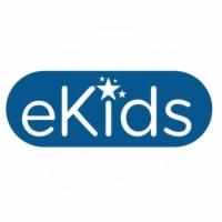 eKids