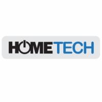 Hometech