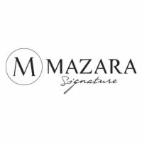 Mazara Signature
