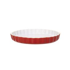 HENRY Flan Dish 1.8L