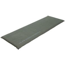 Comfort Air Pad