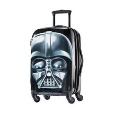 Star Wars Darth Vader 21.5