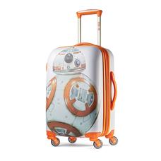 Star Wars BB-8 21.5