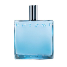 Chrome Aftershave Balm