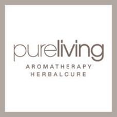 Pureliving