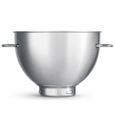 The Second Bowl Mixing Bowl