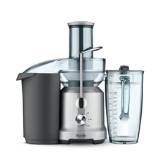 Juice Fountain Cold 850 Watt Juicer