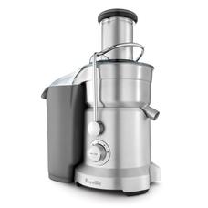 Juice Fountain Duo 1200 Watt Juicer