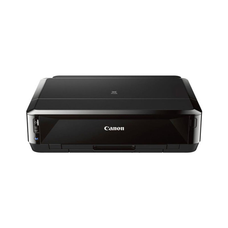 PIXMA iP7220 Photo Inkjet Printer