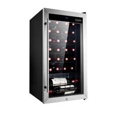 Sobra 28 Bottle Wine Cellar