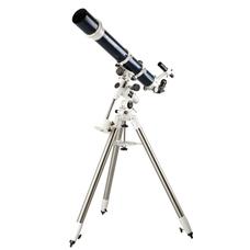 Omni XLT 102 Telescope