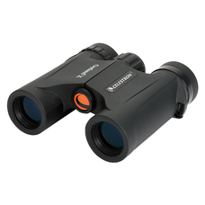 Outland X 10x25 Binocular