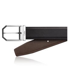 Delta Reversible Belt