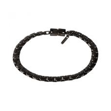 Bracelet Maîtrise - Black