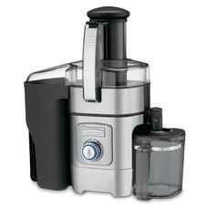 Juice Extractor 1000W