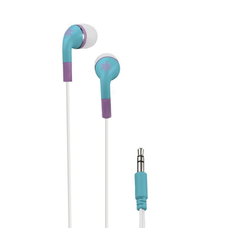 Frozen Noise Isolating Earbuds
