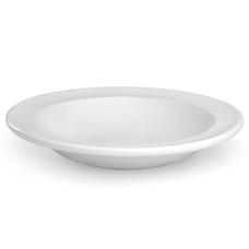 Soup Bowl - NOUGAT
