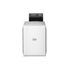 Instax SP-2 Share Smartphone Printer - SILVER