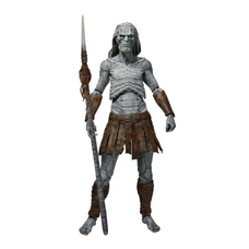 The Legacy Collection: Game Of Thrones - White Walker