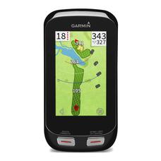 Approach G8 Golf GPS