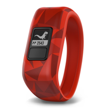 Vívofit Jr. Activity Tracker - BROKEN LAVA