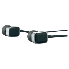 AE High-Performance In-Ear Headphones