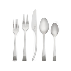 BELLASERA 20 Piece Flatware Set