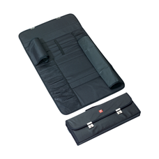 Professional Deluxe Knife Case