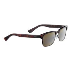 Unisex Kawika Sunglasses