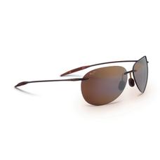 Unisex Sugar Beach Sunglasses