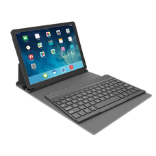 KeyFolio Exact for iPad Air