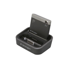 Charging Dock with Mini Battery Pack