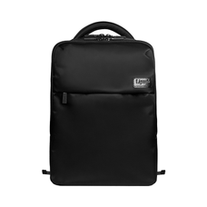 Plume Business Laptop Backpack - PURPLE