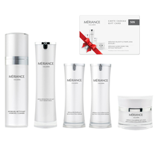 Full Anti-Aging Skin Care Kit