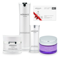 Discovery Skin Care Kit