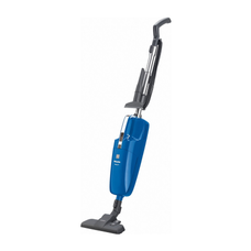 Swing H1 TotalCare Vacuum - BLUE