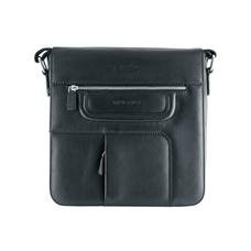 Manhattan2 Crossover Tablet Bag