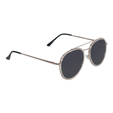 Mare Sunglasses - SMOKE