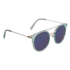 Gelato Sunglasses - BLUE