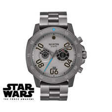 Men's Star Wars Millenium Falcon Ranger Chrono Watch