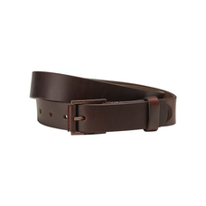 Legacy Belt - BROWN