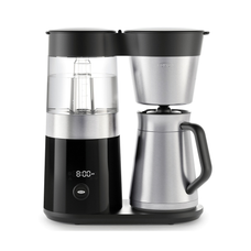 ON 9-Cup Coffee Maker