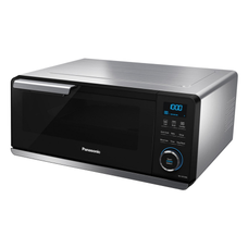 Counter Top Induction Oven