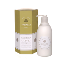 250ml Body Lotion