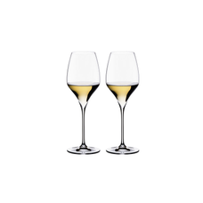 Vitis Riesling Wine Glass - Set of 2