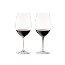 Vinum XL Cabernet Sauvignon Wine Glass - Set of 2