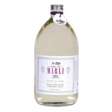 1L Foaming Bath Citron de Vigne