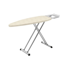 Ironing Board - WHITE