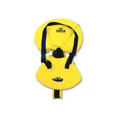 Naya Baby Life Jacket - GOLD